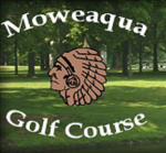 Moweaqua Golf Course