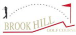 Brookhill Golf Course- Rantoul